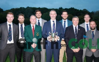 Army shoot out with Royal Guernsey as Lee and Shanklin battle for Hampshire Sevens final place